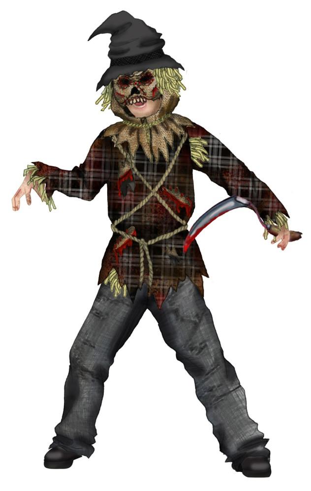 12-harvest-horror