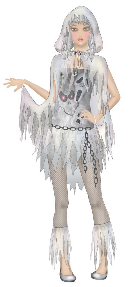 13-girly-ghost