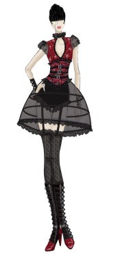 5-countess