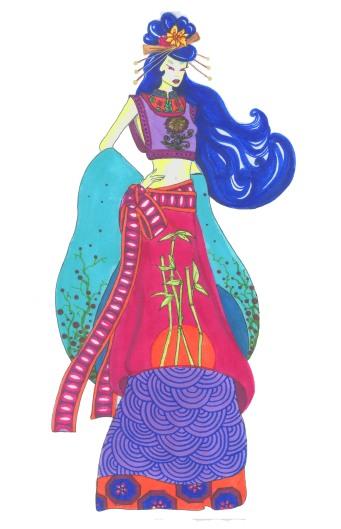 8-princess-kyoki