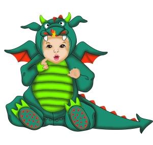dinky-dragon-ske