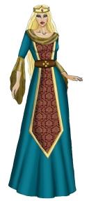 her-royal-majesty